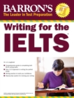 Writing for the IELTS - eBook