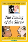 Taming of the Shrew - eBook