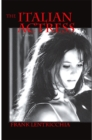 Italian Actress, The : A Novel - eBook