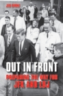 Out in Front : Preparing the Way for JFK and LBJ - eBook