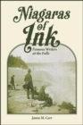 Niagaras of Ink : Famous Writers at the Falls - eBook