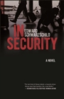 In Security : A Novel - eBook