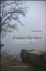Hundred-Mile Home : A Story Map of Albany, Troy, and the Hudson River - eBook