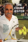 The Court Jester : My Story - Book