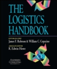 Logistics Handbook - eBook