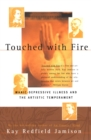 Touched With Fire - eBook