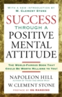 Success Through A Positive Mental Attitude - eBook