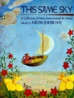 This Same Sky : A Collection of Poems from Around the World - eBook