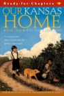 Our Kansas Home - eBook