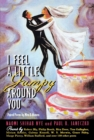 I Feel a Little Jumpy Around You : A Book of Her Poems & His Poems Collected in Pairs - eBook