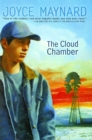 The Cloud Chamber - eBook
