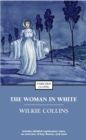 The Woman in White - eBook