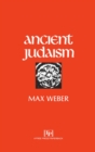 Ancient Judaism - eBook