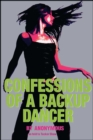Confessions of a Backup Dancer - eBook