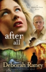 After All : A Hanover Falls Novel - eBook