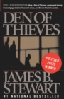 Den of Thieves - eBook