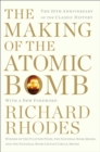 The Making of the Atomic Bomb - eBook
