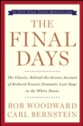 The Final Days - eBook