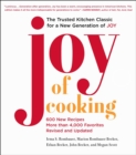 Joy of Cooking : 2019 Edition Fully Revised and Updated - eBook