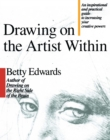 Drawing on the Artist Within - eBook