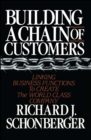 Building a Chain of Customers - eBook