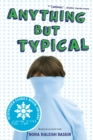 Anything But Typical - eBook