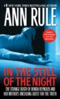 In the Still of the Night : The Strange Death of Ronda Reynolds and Her Mother's Unceasing Quest for the Truth - eBook