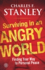 Surviving in an Angry World : Finding Your Way to Personal Peace - eBook