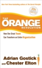The Orange Revolution : How One Great Team Can Transform an Entire Organization - eBook