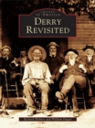 Derry Revisited - eBook