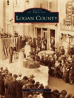 Logan County - eBook
