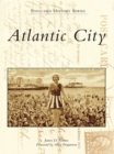 Atlantic City - eBook