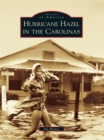 Hurricane Hazel in the Carolinas - eBook