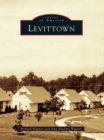 Levittown - eBook