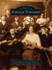 Portage Township - eBook