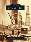 Signal Hill - eBook
