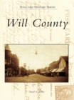 Will County - eBook
