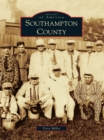 Southampton County - eBook
