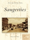 Saugerties - eBook