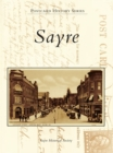 Sayre - eBook