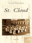 St. Cloud - eBook