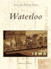 Waterloo - eBook