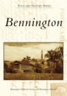 Bennington - eBook