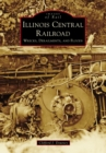 Illinois Central Railroad - eBook
