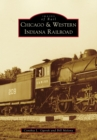 Chicago & Western Indiana Railroad - eBook