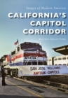 California's Capitol Corridor - eBook