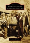 The Floyd Collins Tragedy at Sand Cave - eBook
