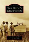 San Diego's Kensington - eBook