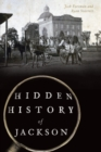 Hidden History of Jackson - eBook