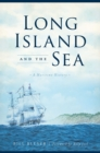 Long Island and the Sea - eBook